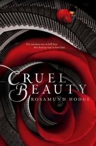 Cruel_Beauty