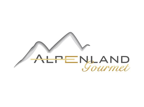 alpenland_logo