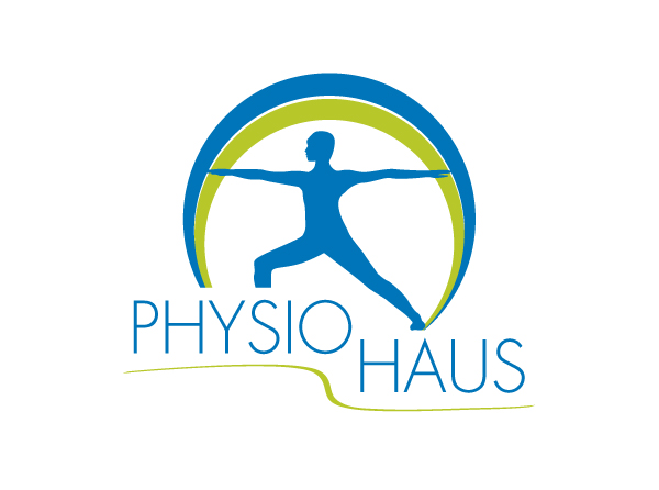 physiohaus_logo