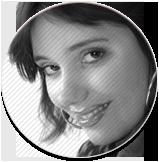 Hallo, ich heiße Rebecca Wild, schreibe Bücher, lese viel und gerne und studiere MultiMediaArt. Ich mag Katzen, Luftschiffe, schöne Notizbücher und Rock ... - rebecca